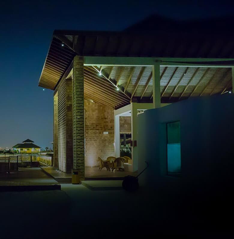 home_architect3_portfolio1